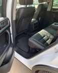 Volkswagen Touareg, 2013 год, 1 300 000 руб.