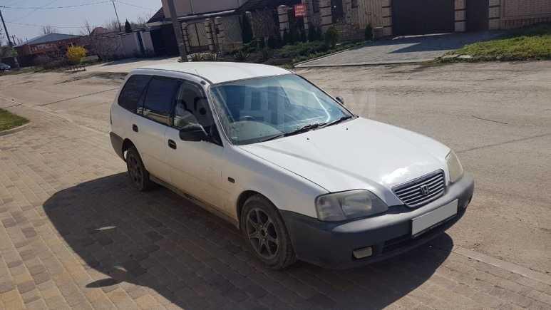 Honda Partner, 1997 год, 138 000 руб.