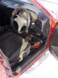 Toyota Carina, 1992 год, 50 000 руб.