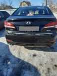 Hyundai i40, 2013 год, 670 000 руб.