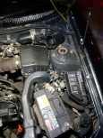 Toyota Corsa, 1991 год, 130 000 руб.