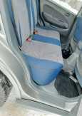 Honda HR-V, 2000 год, 309 000 руб.