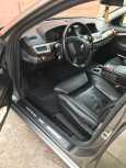 BMW 7-Series, 2008 год, 905 000 руб.
