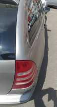 Mercedes-Benz C-Class, 2005 год, 490 000 руб.