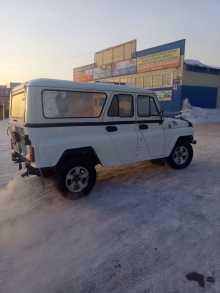 Новосибирск 3153 2001