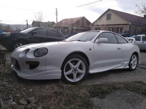 Toyota Celica, 1998 год, 350 000 руб.