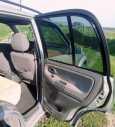 Suzuki Grand Vitara, 2000 год, 270 000 руб.