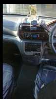 Nissan R'nessa, 1997 год, 315 000 руб.