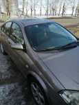 Nissan Primera, 2005 год, 360 000 руб.