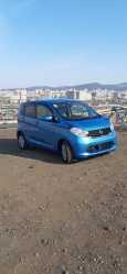 Nissan DAYZ, 2015 год, 349 000 руб.