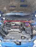 Mazda Familia S-Wagon, 2002 год, 220 000 руб.
