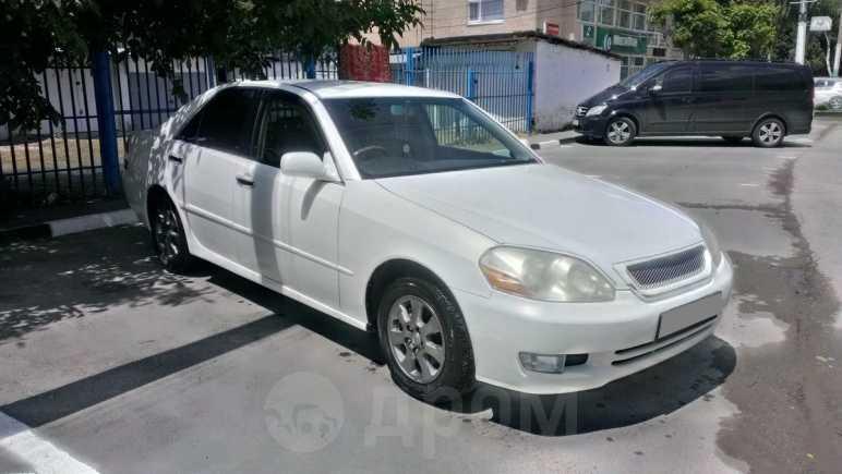Toyota Mark II, 2001 год, 300 000 руб.