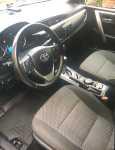 Toyota Corolla, 2015 год, 930 000 руб.