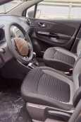 Renault Kaptur, 2019 год, 1 402 980 руб.