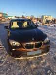 BMW X1, 2014 год, 950 000 руб.