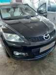 Mazda CX-7, 2007 год, 520 000 руб.