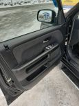 Honda CR-V, 2004 год, 500 000 руб.