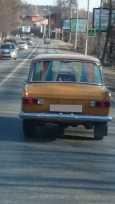 Москвич 408, 1973 год, 150 000 руб.