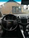 Chevrolet Cruze, 2014 год, 470 000 руб.