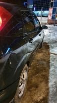Ford Ford, 2004 год, 138 000 руб.
