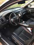 Nissan Teana, 2015 год, 1 200 000 руб.