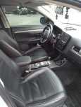 Mitsubishi Outlander, 2012 год, 820 000 руб.
