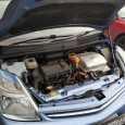 Toyota Prius, 2008 год, 639 000 руб.