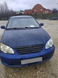 BYD F3, 2008 год, 165 000 руб.