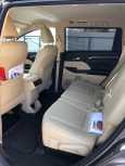 Toyota Highlander, 2014 год, 1 950 000 руб.