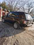 Land Rover Range Rover, 2012 год, 1 470 000 руб.