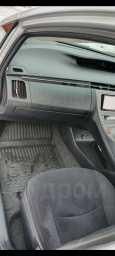 Toyota Prius, 2013 год, 785 000 руб.