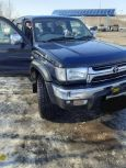 Toyota Hilux Surf, 2001 год, 780 000 руб.
