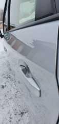 Toyota Prius, 2013 год, 770 000 руб.