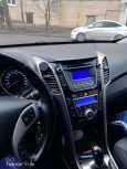 Hyundai i30, 2013 год, 560 000 руб.