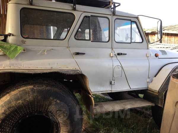 Прочие авто Самособранные, 1996 год, 325 000 руб.