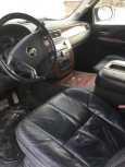 Chevrolet Tahoe, 2008 год, 910 000 руб.