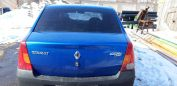 Renault Logan, 2006 год, 178 000 руб.