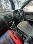 Subaru Legacy, 1997 год, 155 000 руб.