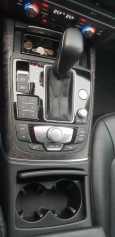 Audi A6, 2017 год, 1 750 000 руб.