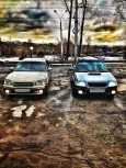 Subaru Legacy Lancaster, 1999 год, 258 000 руб.
