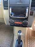 Nissan Tiida, 2010 год, 400 000 руб.