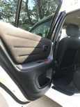 Toyota Altezza, 2002 год, 475 000 руб.