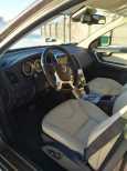 Volvo XC60, 2012 год, 1 115 000 руб.