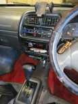 Suzuki Every, 2001 год, 160 000 руб.