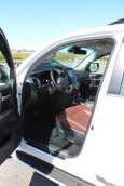 Toyota Land Cruiser, 2016 год, 4 350 000 руб.