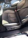 Audi Q5, 2018 год, 3 250 000 руб.