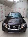 Nissan Terrano, 2020 год, 1 275 000 руб.