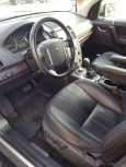 Land Rover Freelander, 2011 год, 940 000 руб.