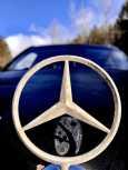 Mercedes-Benz C-Class, 1994 год, 180 000 руб.