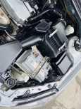 Mitsubishi Lancer, 2005 год, 299 000 руб.